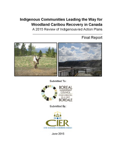 Cover_Final_Caribou_Report