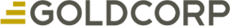 Goldcorp-logo-on-grey
