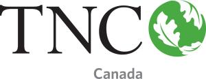 TNC Canada