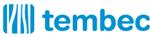Tembec_Logo