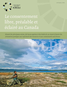 FPICReport-French-cover