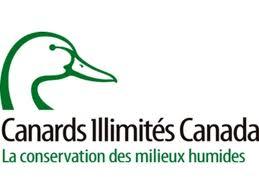 Canards Illimités Canada : La conservation des milieux humides